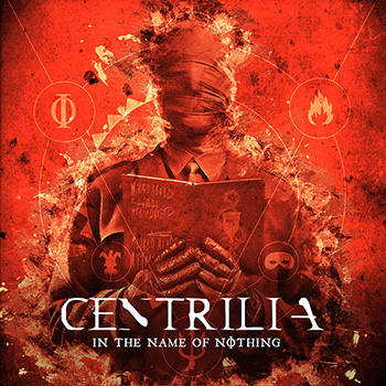 centrilia in the name of nothing